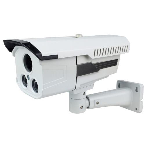 camera surveillance VR60