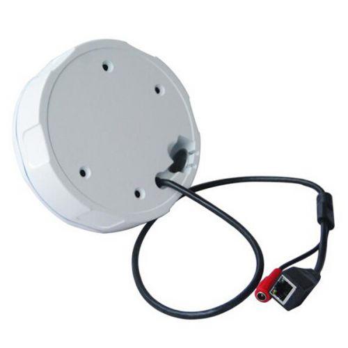 camera surveillance securite 10001 pic1