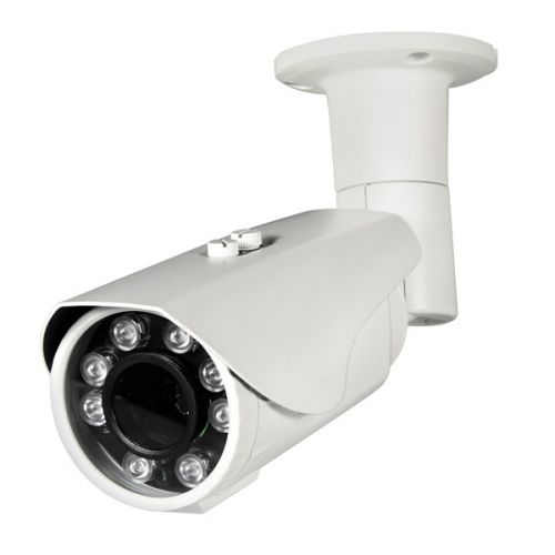 camera surveillance securite 10006