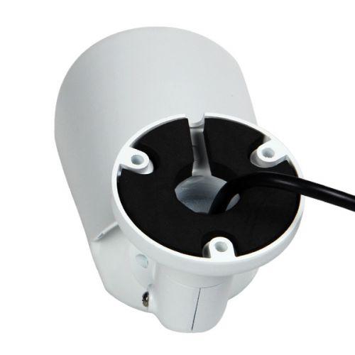 camera surveillance securite 10007 pic4