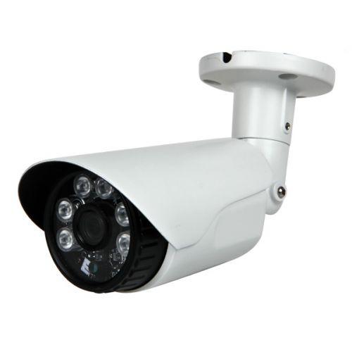 camera surveillance securite 10007