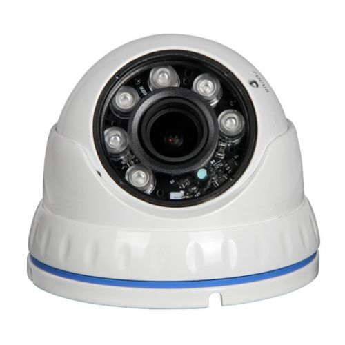 camera surveillance securite 10008
