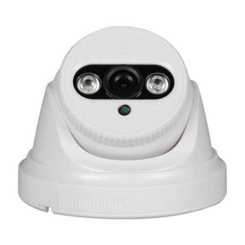 camera surveillance securite 10009