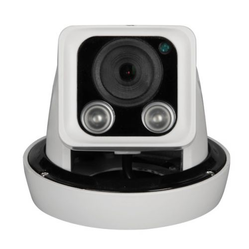 camera surveillance securite 10012