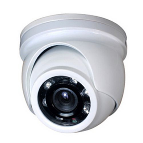 camera surveillance securite 10013