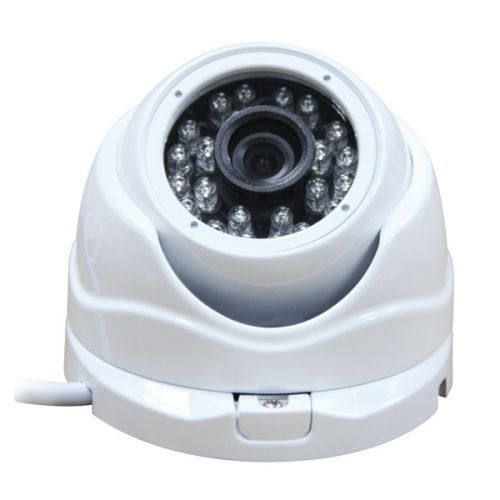 camera surveillance securite 10015