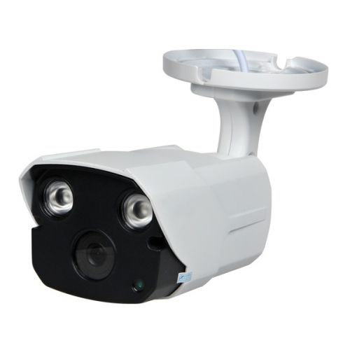 camera surveillance securite 10016