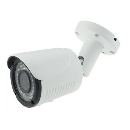 camera surveillance securite 10018