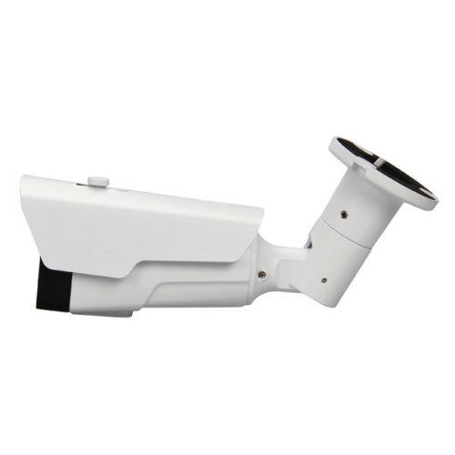 camera surveillance securite 10020 pic2