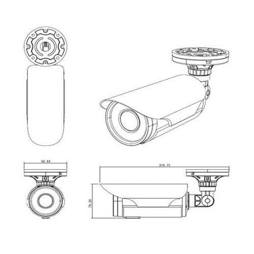 camera surveillance securite 10021 pic5