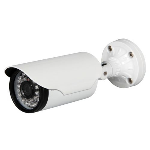 camera surveillance securite 10021