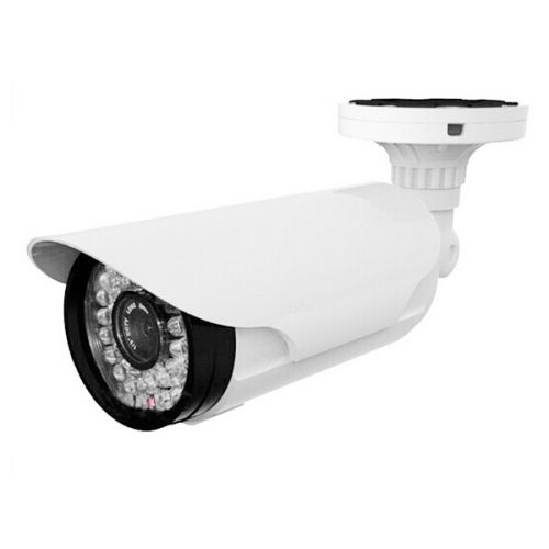 camera surveillance securite 10022