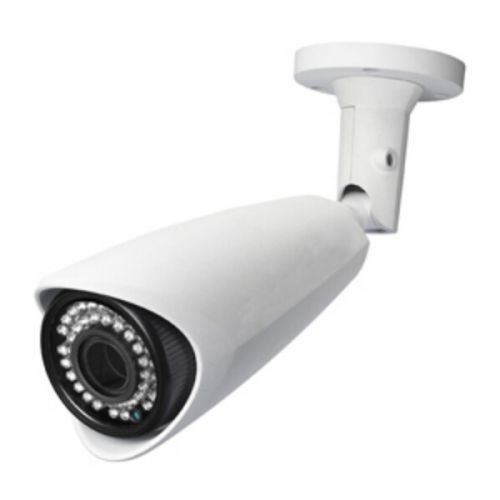 camera surveillance securite 10025