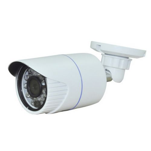 camera surveillance securite 10028 pic1