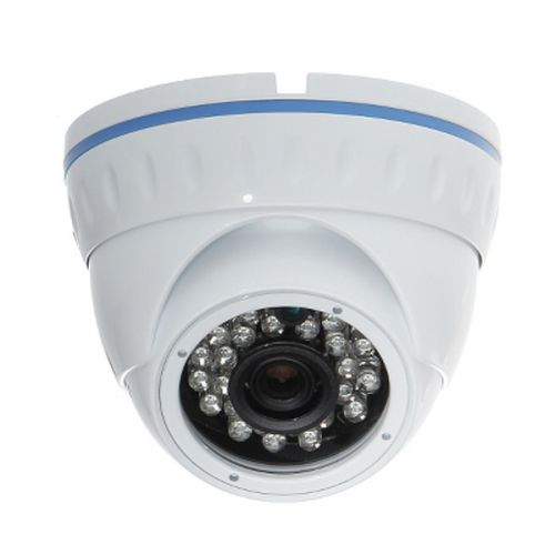 camera surveillance securite 10028