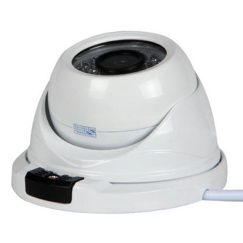 camera surveillance securite 10030 pic1