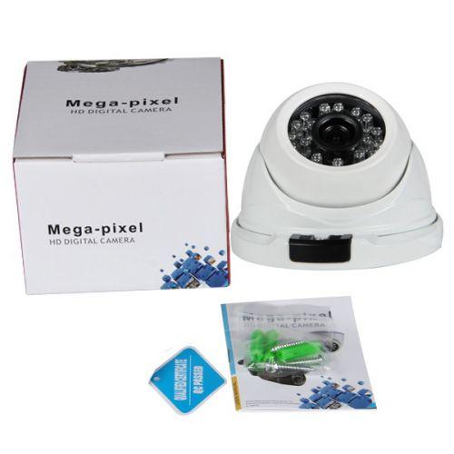 camera surveillance securite 10030 pic2