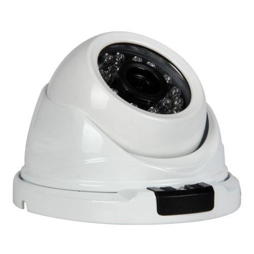 camera surveillance securite 10030 pic3