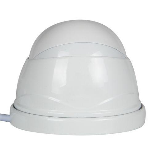 camera surveillance securite 10030 pic6