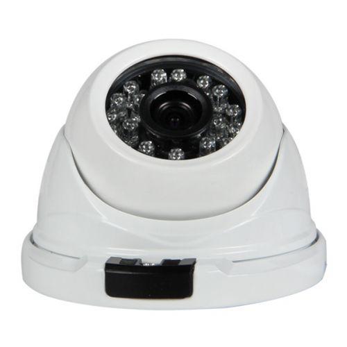 camera surveillance securite 10030