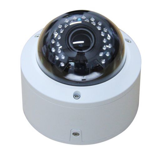 camera surveillance securite 10031