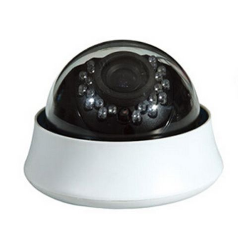camera surveillance securite 10033