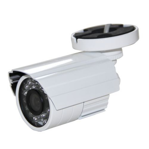 camera surveillance securite 10034 pic5