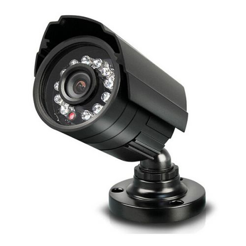 camera surveillance securite 10034