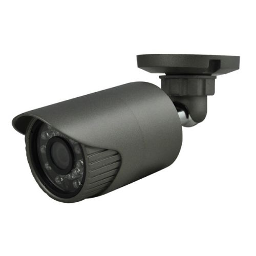 camera surveillance securite 10035