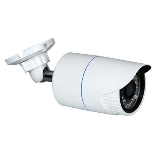 camera surveillance securite 10036 pic6