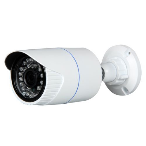 camera surveillance securite 10036