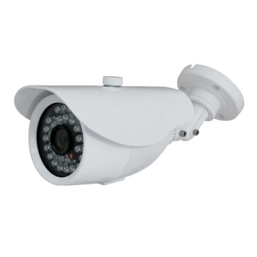 camera surveillance securite 10037 pic1