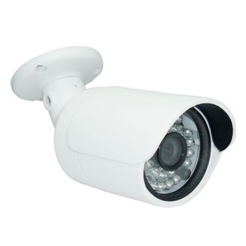 camera surveillance securite 10038