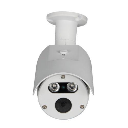 camera surveillance securite 10040 pic1