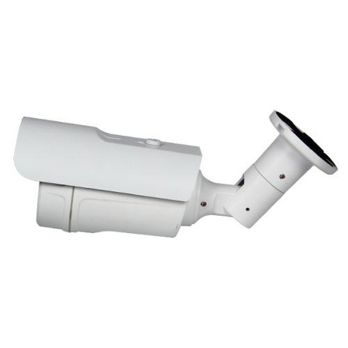 camera surveillance securite 10040 pic2