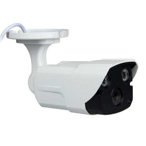 camera surveillance securite 10044 pic1