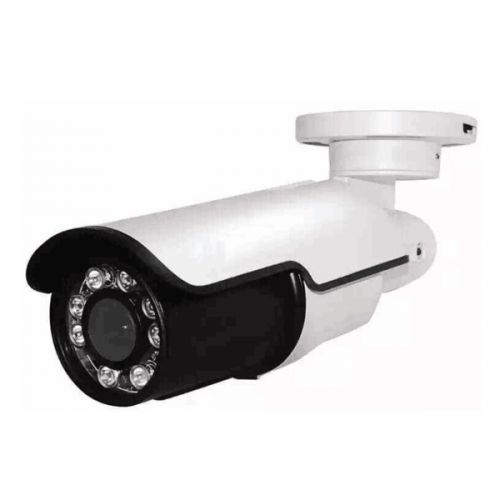 camera surveillance securite 9940