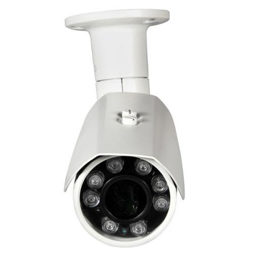 camera surveillance securite 9941 pic1