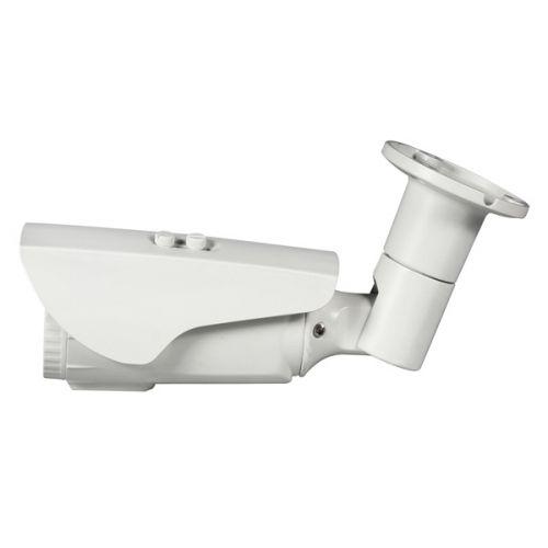 camera surveillance securite 9941 pic2