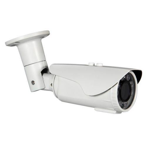 camera surveillance securite 9941 pic3