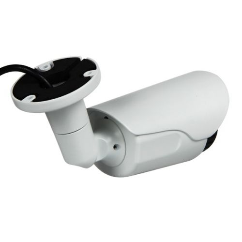 camera surveillance securite 9944 pic3
