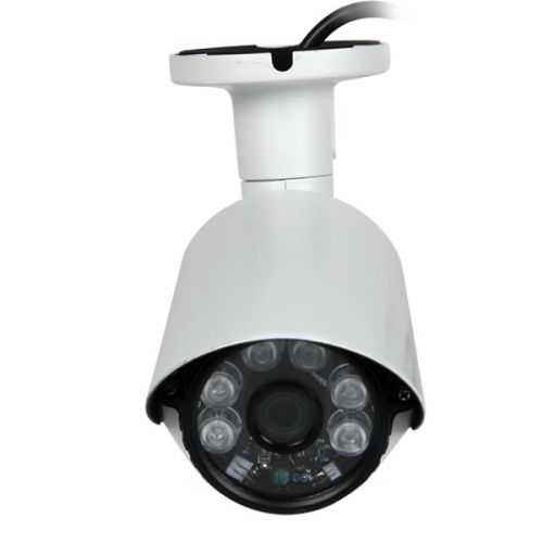 camera surveillance securite 9945 pic1