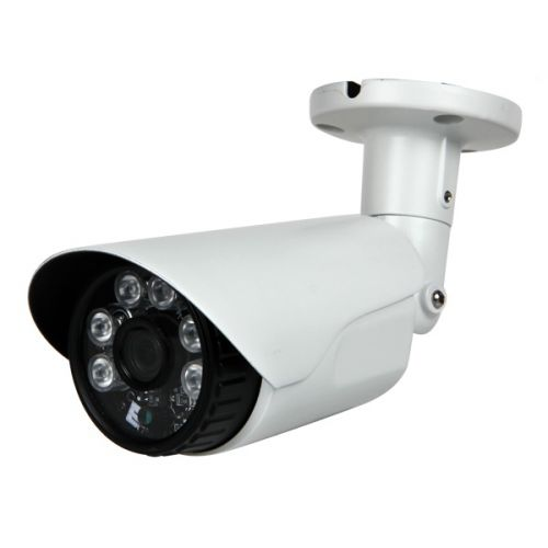 camera surveillance securite 9945