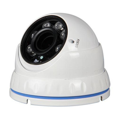camera surveillance securite 9947 pic1