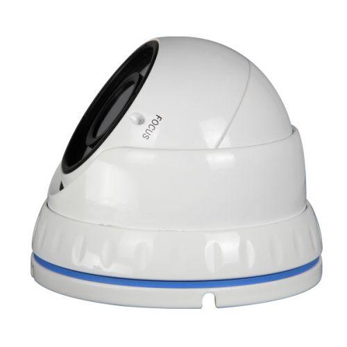 camera surveillance securite 9947 pic2