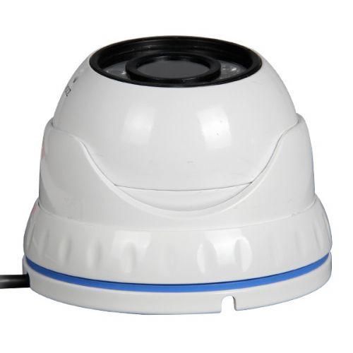 camera surveillance securite 9947 pic4