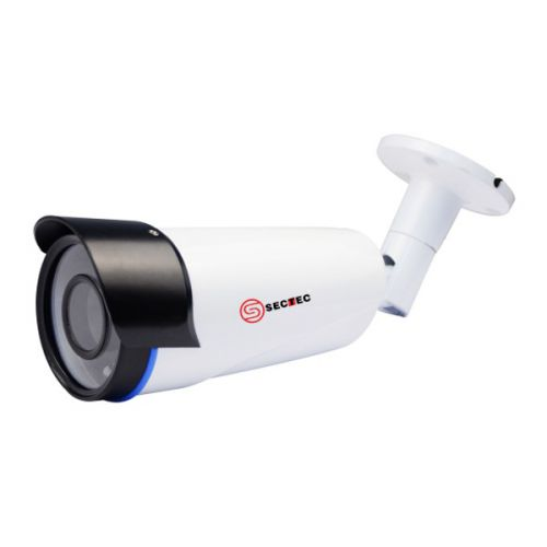 camera surveillance securite 9948