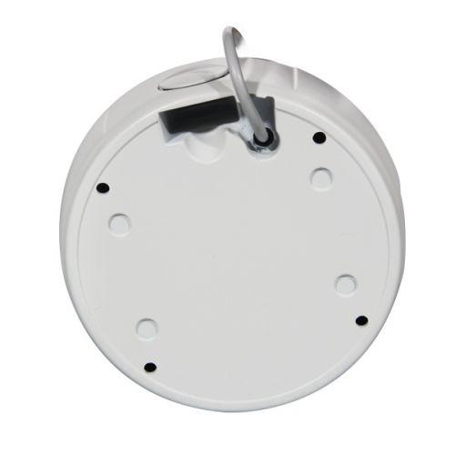 camera surveillance securite 9952 pic2