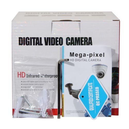camera surveillance securite 9952 pic3