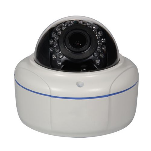 camera surveillance securite 9952